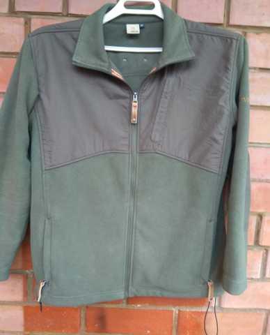 Продам Куртка флис. Outventure (Канада). Р. 41