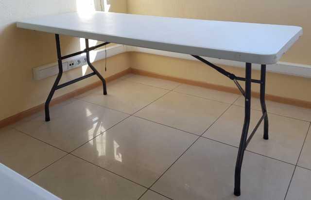 Продам: Столы