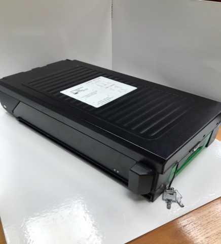 Продам НОВЫЕ кассеты для банкоматов Nautilus