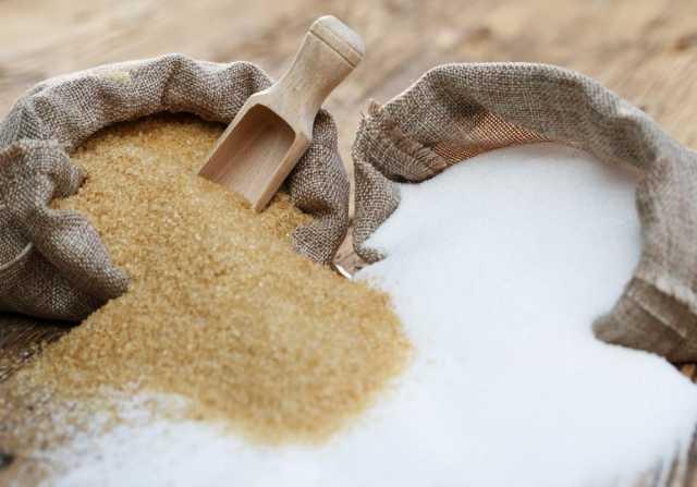 Продам Сахар песок