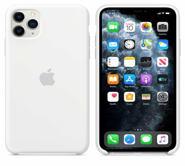 Продам iPhone 11 Pro (реплика)