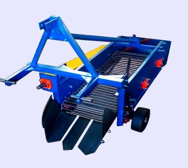Продам: сельскохозяйственную машину