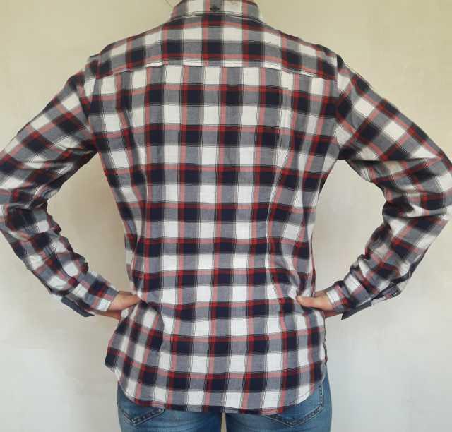 Продам: Рубашка Marc O'Polo