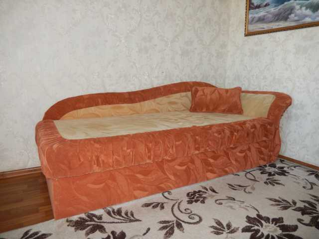 Продам: тахта - диван