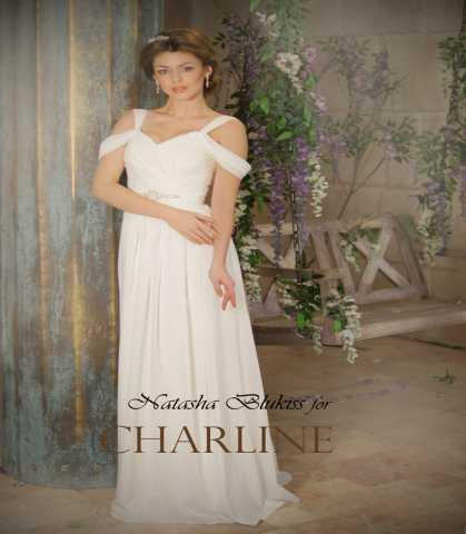 Отдам даром Свадебное платье