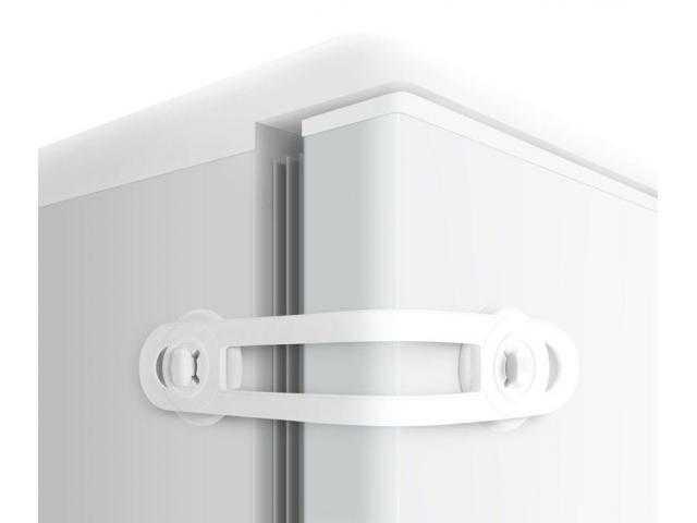 Продам Гибкий блокиратор на холодильник, СВЧ, к
