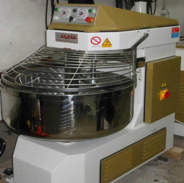 Продам Оборудование для пекарни б/у