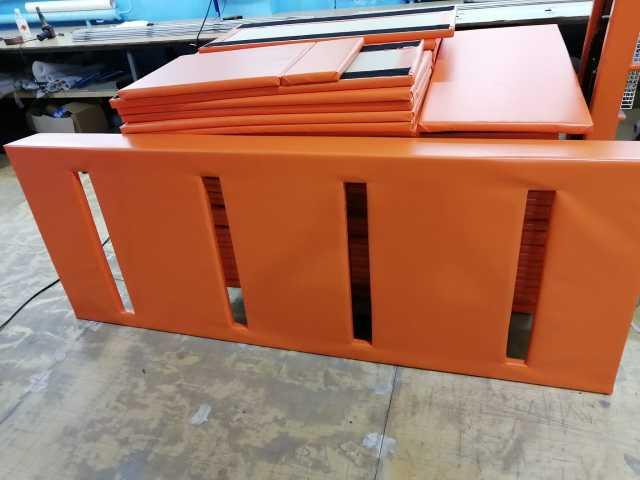 Продам: Защитные протекторы радиаторов