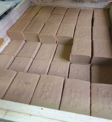 Продам: Мыло хозяйственное