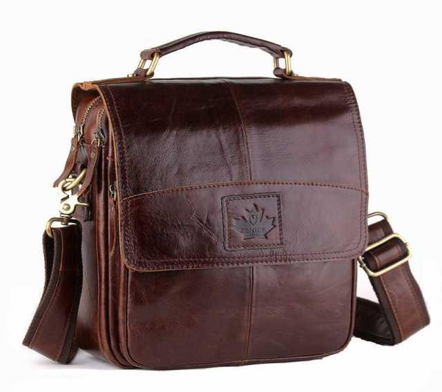 Продам: Легендарные сумки Canada за 2990р