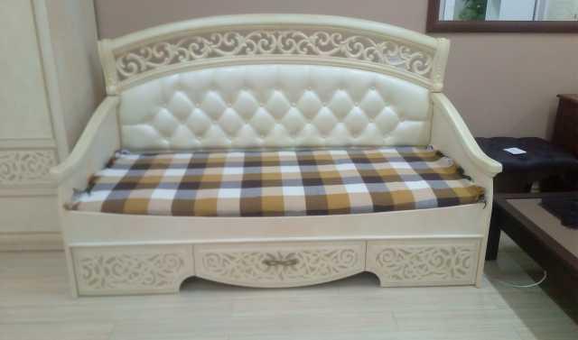 """Продам Продам диван-кровать""""Александрия"""""""