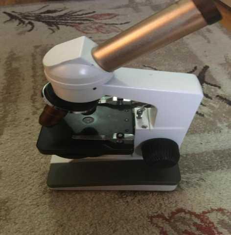 Продам Микроскоп Микромед С-11