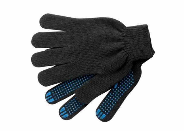Продам: Перчатки рабочие «Теплые» с Пвх (зимние)