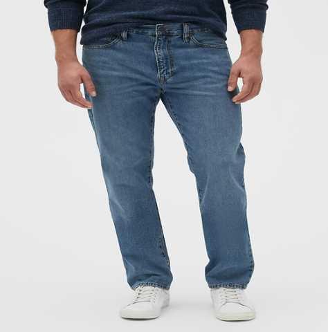 Продам Новые джинсы GAP