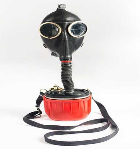 Продам: Портативное дыхательное устройство ПДУ-3