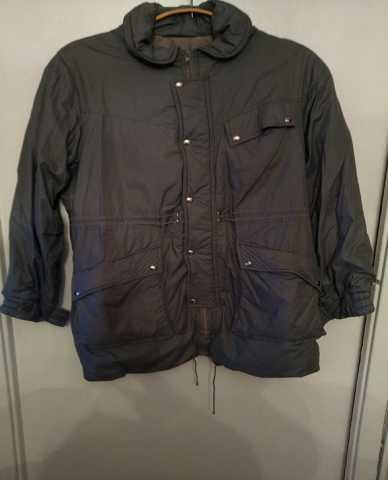 Продам Куртка утепленная