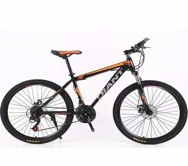 Продам 21 Speed 24/26 Inch Mountain Bike