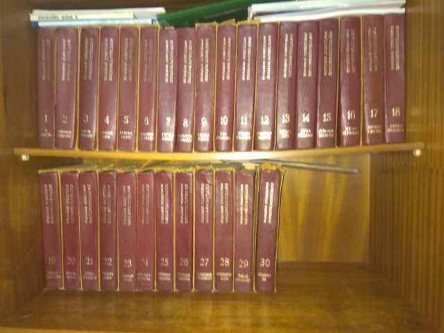 Продам: 3-е изд. Большой Советской Энциклопедии