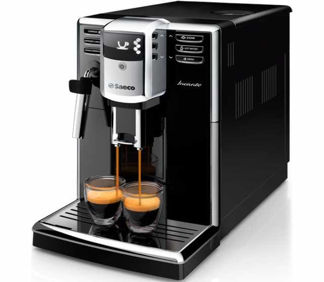 Предложение: Ремонт кофемашин