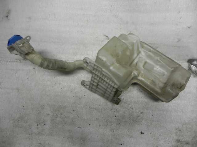 Продам: Skoda Octavia A7 Audi A3 бачок омывателя