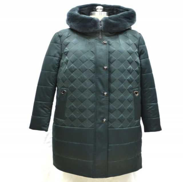 Продам Женские зимние куртки оптом
