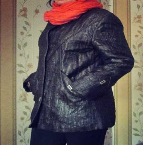Продам Новая куртка