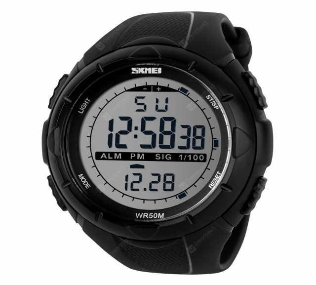 Продам: Спортивные часы