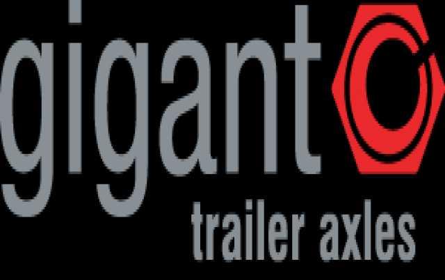 Продам: Запчасти Gigant, продажа Gigant