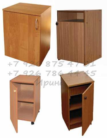 Продам: Корпусная мебель из ЛДСП под заказ