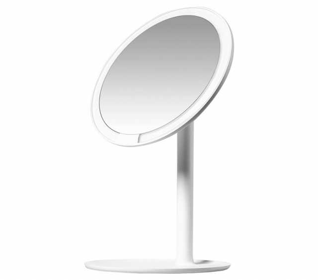 Продам Настольное косметическое зеркало