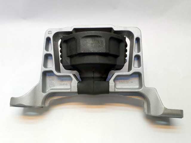 Продам Опора двигателя Ford Volvo 326B40 права