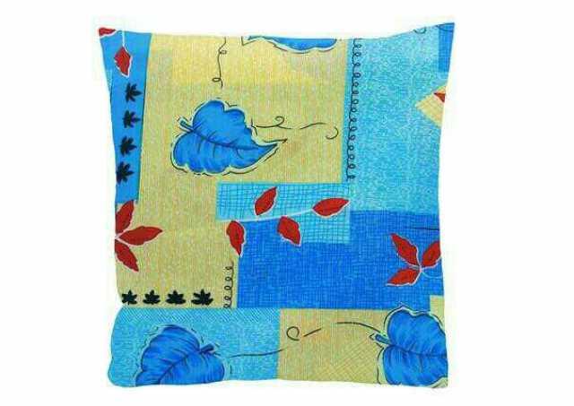 Продам Интерьерная подушка