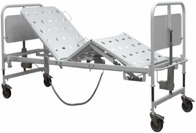 Продам Кровати для лежачих пациентов!