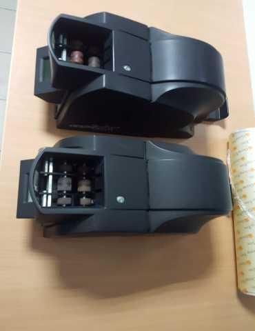 Продам: Шаффл-машинка б/у one2six Shufflemaster