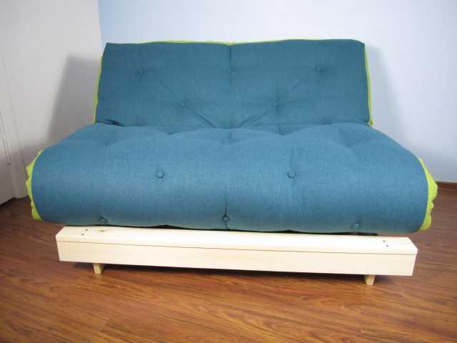 Продам: Диван кровать 3в1