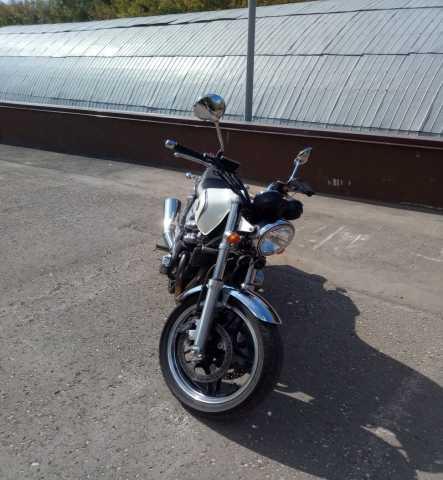 Продам: Honda cb 1100