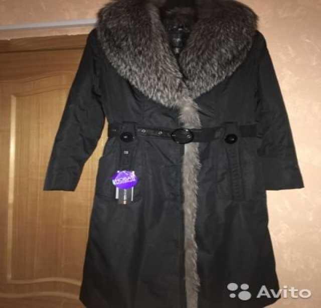 Продам Пехора Зимняя