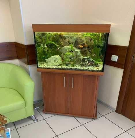 Продам: Подставка для аквариума