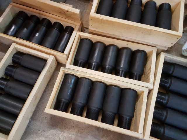 Продам: Клапан обратный КОШ-73, ШОК-73