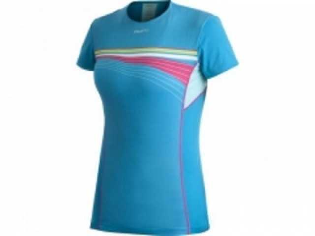 Продам Одежда для спорта в магазине Экип