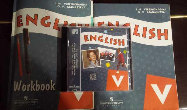 Продам: Книги на англ яз обучающая литература