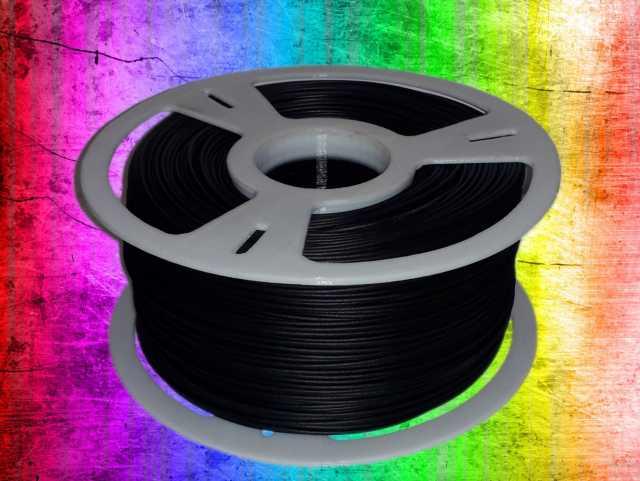 Продам PETG и ABS пластик для 3D принтера