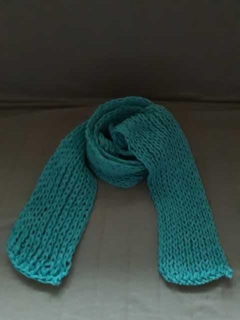 Продам шарфики