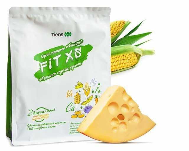 Продам: FitXS