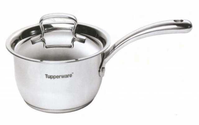 Продам Ковш Мираж Tupperware 1,5 л