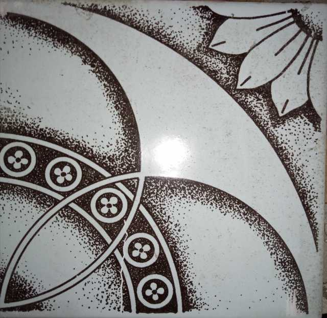 Продам Плитка керамическая