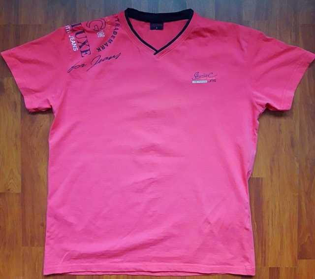 Продам Футболка мужская, мужская футболка