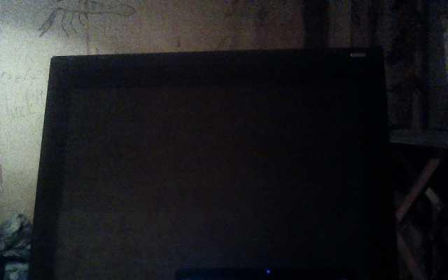 Продам планшет Wacom dtf 720