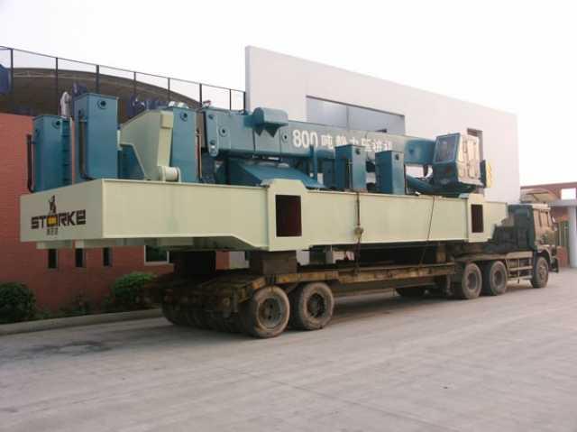 Продам Сваевдавливающая Установка YZY-1000(B)