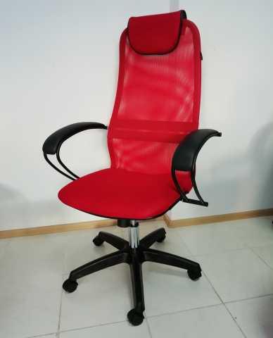 Продам: Кресло BP-8PL №22